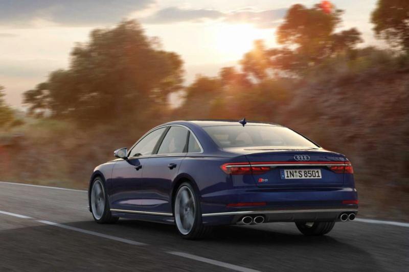 2017 - [Audi] A8 [D5] - Page 13 C09b1f10
