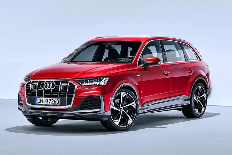 2020 - [Audi] Q7 restylé  - Page 3 C0c6c210