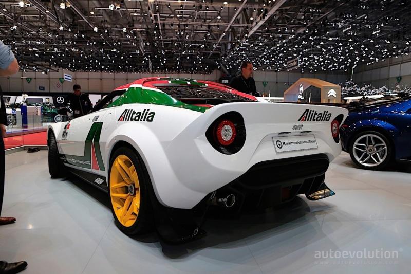 2010 - [Lancia] Stratos - Page 7 C0d99210