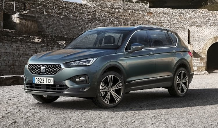 2018 - [Seat] Tarraco - Page 7 C0ed3510