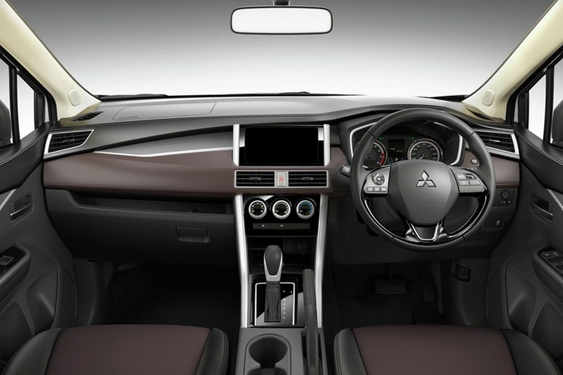 2017 - [Mitsubishi] Xpander - Page 2 C0fd2c10