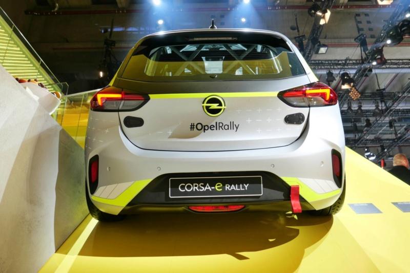 2019 - [Opel] Corsa e-Rally - Page 2 C1112