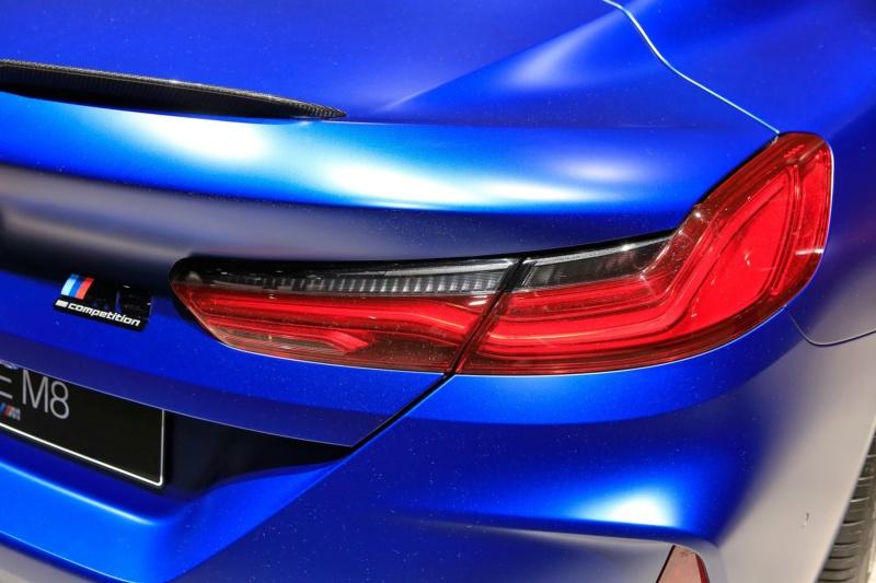 2019 - [BMW] Série 8 (G14/G15) - Page 27 C1113