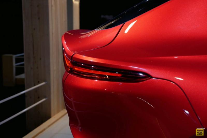 2019 - [Aston Martin] DBX - Page 7 C1164d10