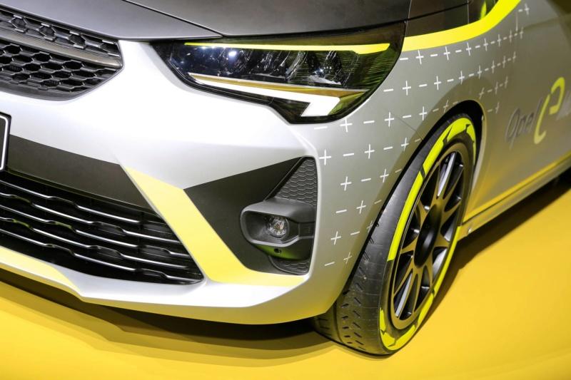 2019 - [Opel] Corsa e-Rally - Page 2 C1210