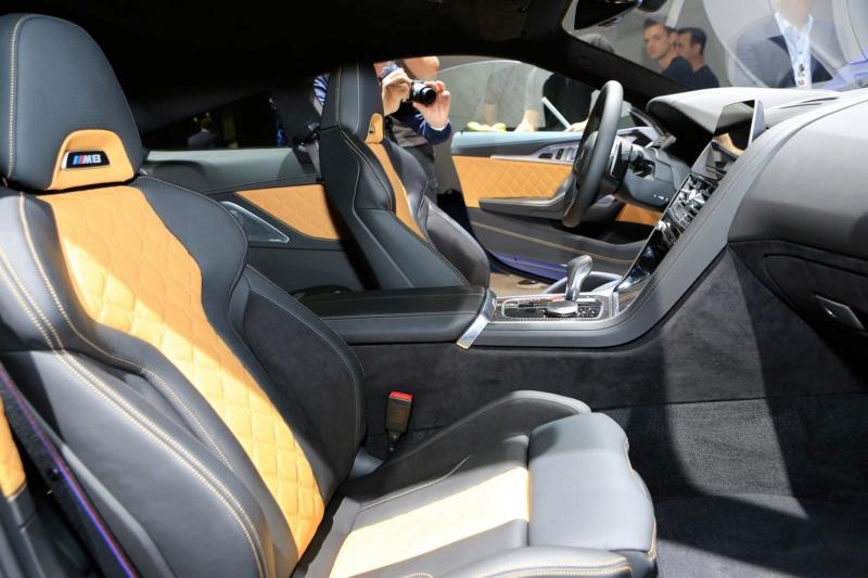 2019 - [BMW] Série 8 (G14/G15) - Page 27 C1411