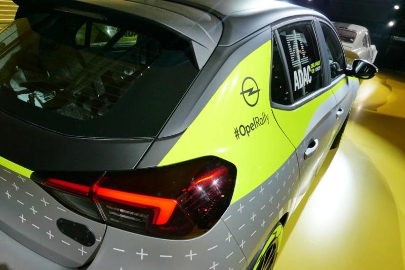 2019 - [Opel] Corsa e-Rally - Page 2 C1510