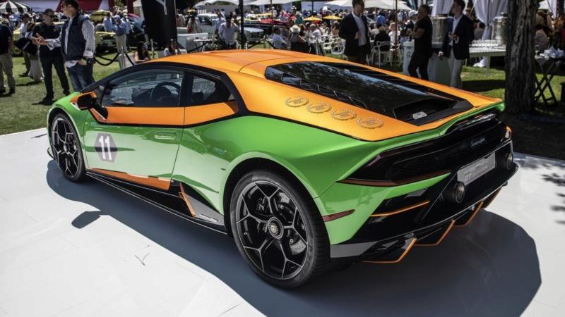 2013 - [Lamborghini] Huracán LP610-4  - Page 13 C1b8e510