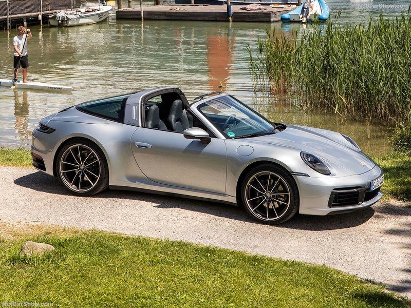 2018 - [Porsche] 911 - Page 20 C1b94d10