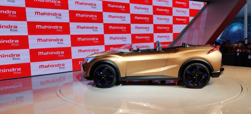 2020 - [Inde] Auto Expo - The Motor Show 2020 C1f93a10