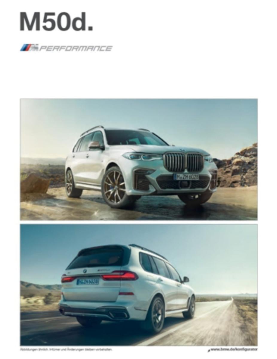 2017 - [BMW] X7 [G07] - Page 12 C2406e10