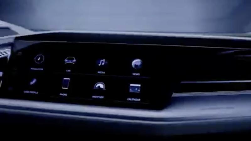 2019 - [Audi] Q4 e-Tron Concept - Page 2 C2421210