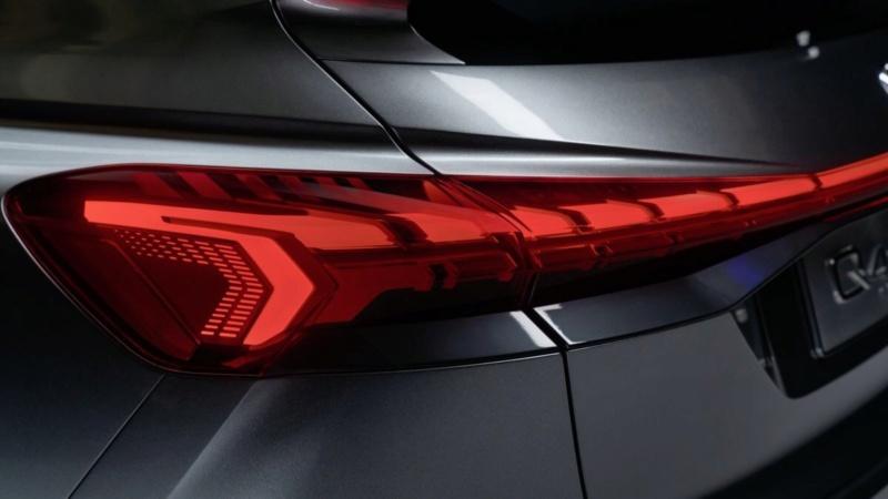2019 - [Audi] Q4 e-Tron Concept - Page 3 C26d1e10