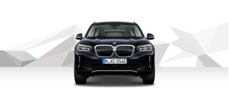 2016 - [BMW] X3 [G01] - Page 14 C2715910