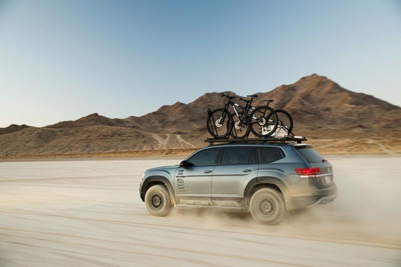 2017 - [Volkswagen] Atlas / Teramont - Page 9 C2baae10