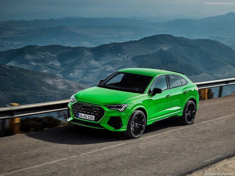 2019 - [Audi] Q3 Sportback - Page 5 C2e89b10