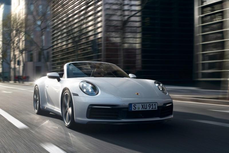 2018 - [Porsche] 911 - Page 16 C2fb9b10