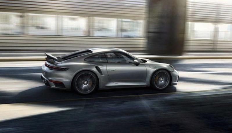 2018 - [Porsche] 911 - Page 17 C3110b10