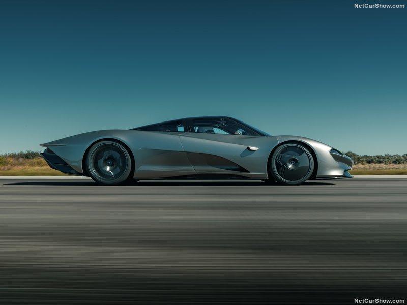 2019 - [McLaren] Speedtail (BP23) - Page 3 C3253b10