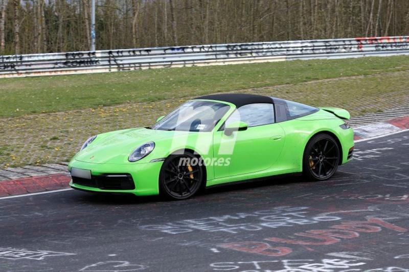 2018 - [Porsche] 911 - Page 15 C3277010