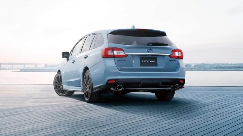 2013 - [Subaru] Levorg - Page 4 C375d510