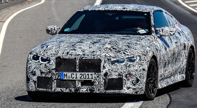 2020 - [BMW] M3/M4 - Page 14 C3a21d10