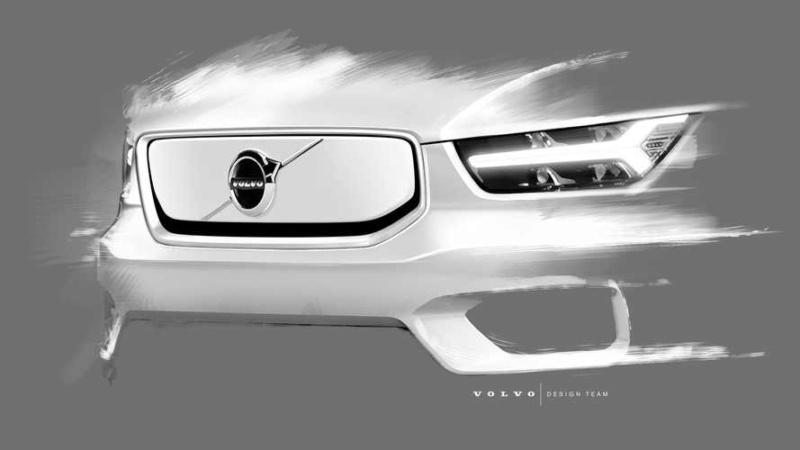 2018 - [Volvo] XC40  - Page 10 C3ea9410