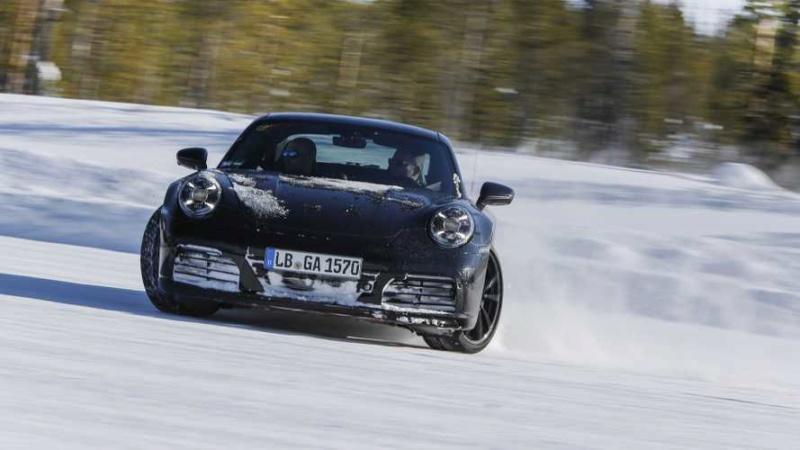 2018 - [Porsche] 911 - Page 9 C435e710