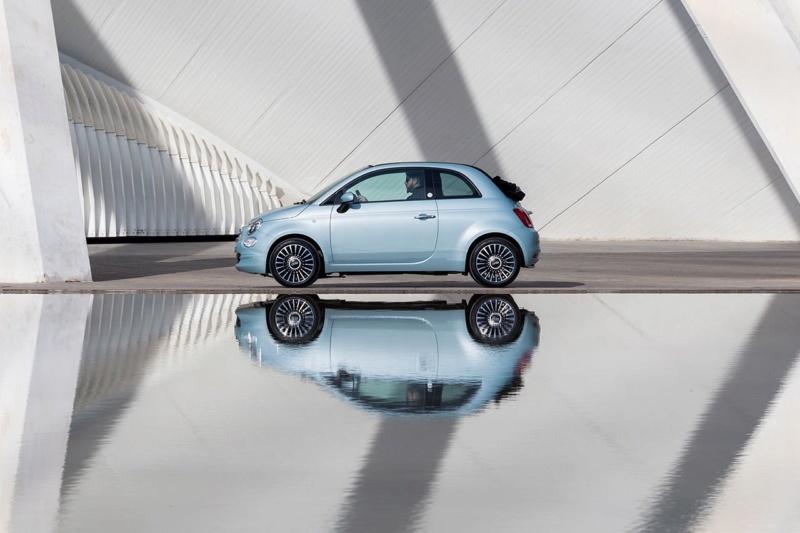 2015 - [Fiat] 500 Restylée - Page 24 C458a910