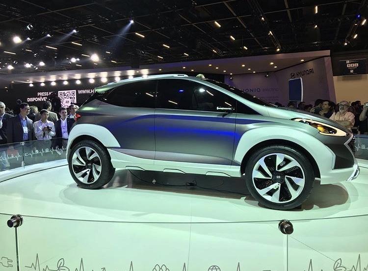 2018 - [Hyundai] Saga Concept (Sao Paulo) C46b6110