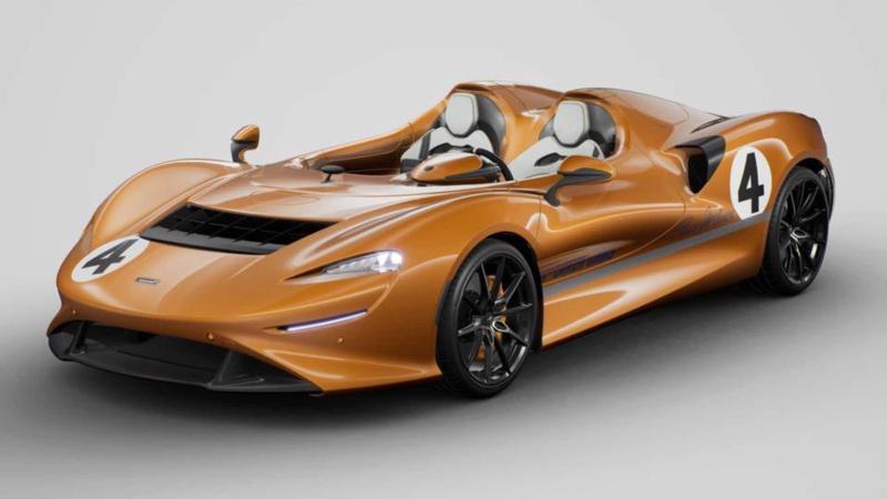 2020 - [McLaren] Elva C47d4f10
