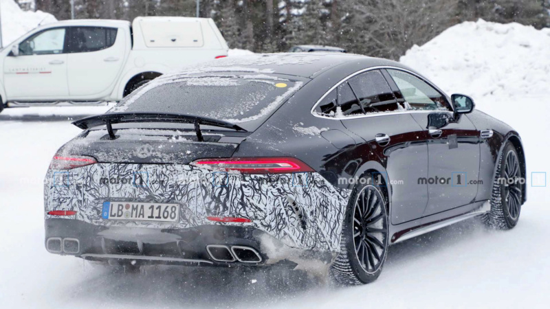 2017 - [Mercedes-AMG] GT4 - Page 6 C4979c10