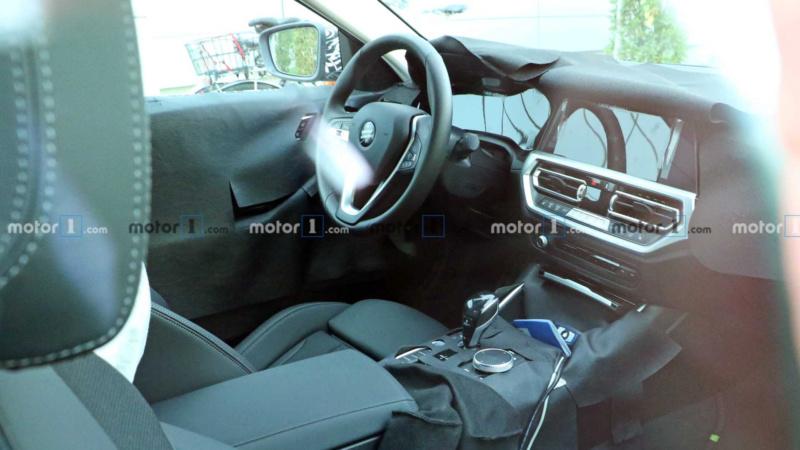 2020 - [BMW] Série 4 Coupé/Cabriolet G23-G22 - Page 4 C4b3fc10