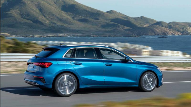 2020 - [Audi] A3 IV - Page 14 C4ce9910
