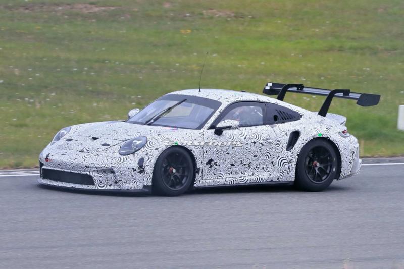 2018 - [Porsche] 911 - Page 19 C4d15610