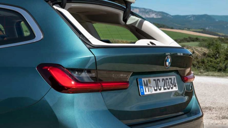 2018 - [BMW] Série 3 [G20/G21] - Page 31 C4d54910