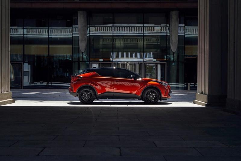 2016 - [Toyota] C-HR - Page 10 C4f2d210