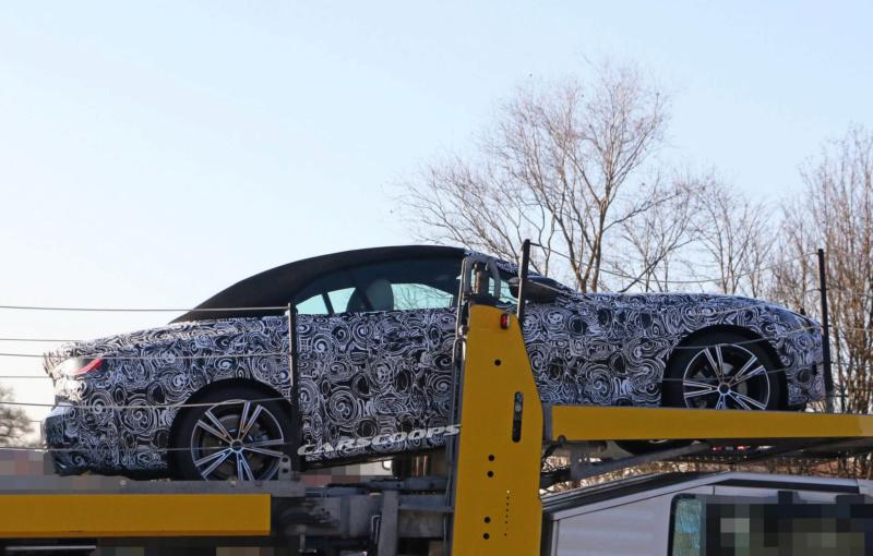 2020 - [BMW] Série 4 Coupé/Cabriolet G23-G22 - Page 5 C51b2c10