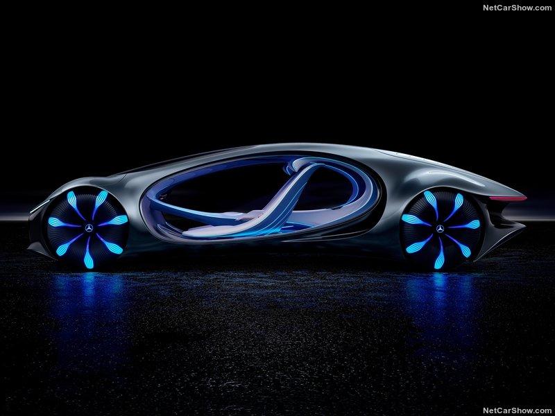 [Actualité] Groupe Daimler / Mercedes - Page 18 C5524110