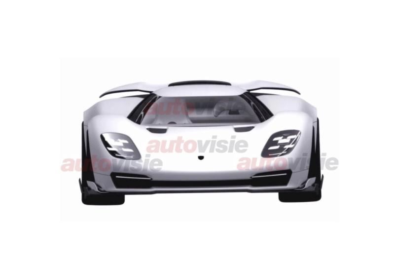 [Actualité] Porsche  - Page 7 C5b89a10