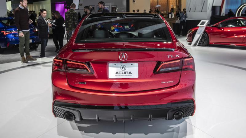 2014 - [Acura] TLX - Page 3 C5e63210