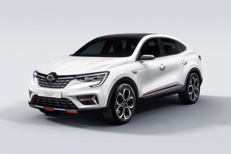 2019 - [Renault] Arkana [LJL] - Page 16 C6117910