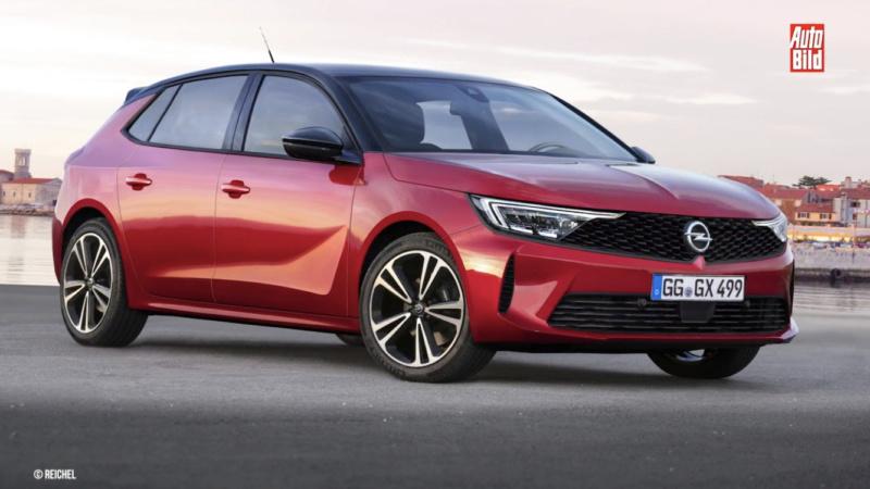 2021 - [Opel] Astra VI C651a510
