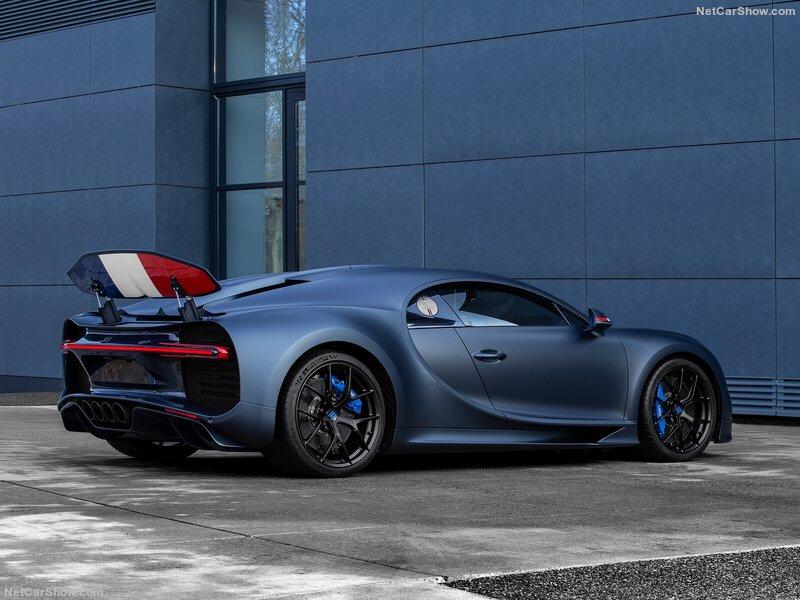 2016 - [Bugatti] Chiron  - Page 19 C655af10