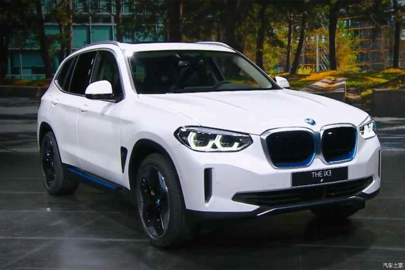 2016 - [BMW] X3 [G01] - Page 14 C6653910