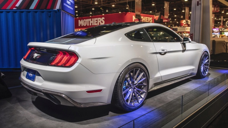2014 - [Ford] Mustang VII - Page 17 C6777010
