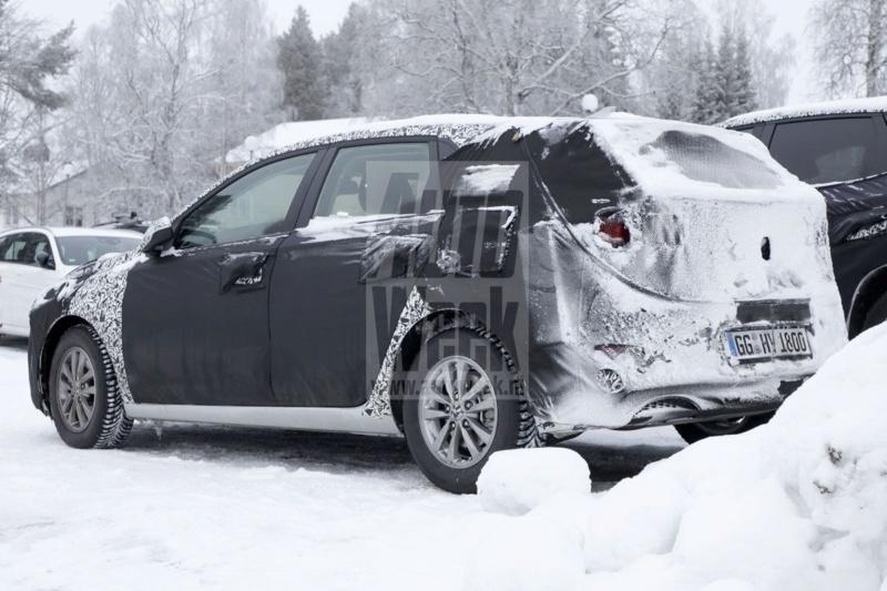 2020 - [Hyundai] I30 III 5p/SW/Fastback Facelift C6b10310