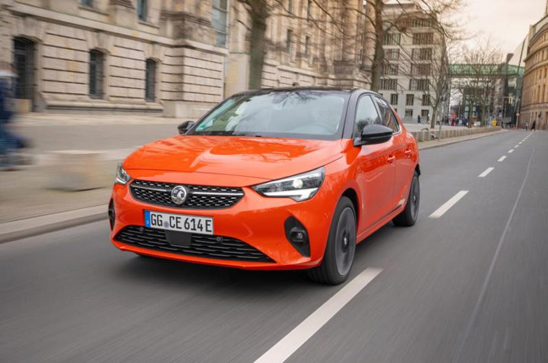 2019 - [Opel] Corsa F [P2JO] - Page 27 C6c2bb10