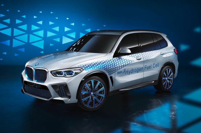 2018 - [BMW] X5 IV [G05] - Page 10 C6c81110