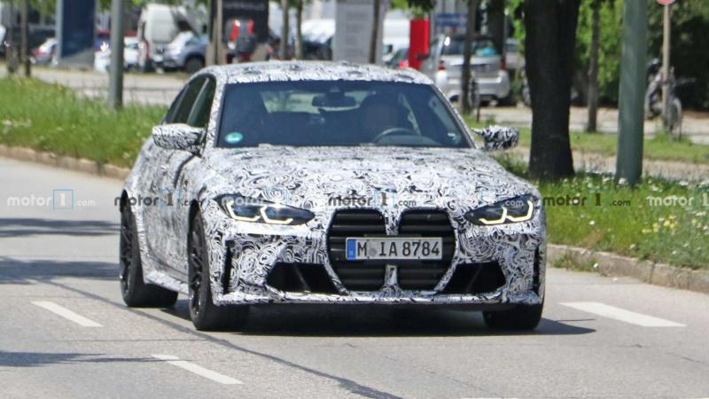 2020 - [BMW] M3/M4 - Page 17 C7228210